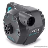 Intex QuickFill elektromos pumpa, 220-240 V, 200 W