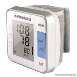 Vivamax V20 csuklós vérnyomásmérő (GYV20)