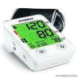 Vivamax GYV9 Színes kijelzős felkaros vérnyomásmérő