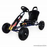 Ferbedo AR5R Racing Edition fekete gyermek gokart (5750)