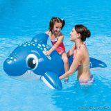 Bestway Delfin gyermek rider