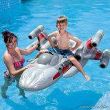Bestway Star Wars X-szárnyű gyermek rider