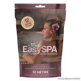 PoolTrend / PontAqua EasySPA SPA 001 jakuzzi, masszázsmedence vízkezelő csomag