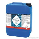 PoolTrend / PontAqua DEVÍZKŐ-GÉL nagyhatású vízkőoldó szer, 10 kg