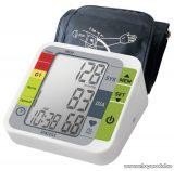 Homedics BPA-2000-EU Automata felkaros vérnyomásmérő