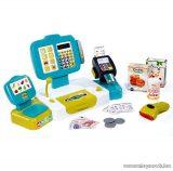 Smoby Mini Shop Elektronikus játék pénztárgép