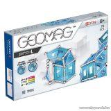 Geomag Pro-L 75 darabos mágneses építőjáték