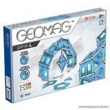 Geomag Pro-L 174 darabos mágneses építőjáték