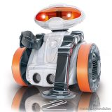 Clementoni Mio a robot, programozható interaktív robot