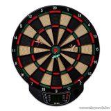 Bristol Elektromos darts készlet