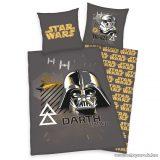Star Wars Darth Vader kétrészes ágyneműhuzat garnitúra