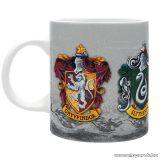 Harry Potter: A négy ház bögre, 320 ml