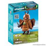 Playmobil 70044 Így neveld a sárkányodat: Halvér repülőruhában