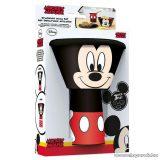 Mickey egér 3 részes étkező szett