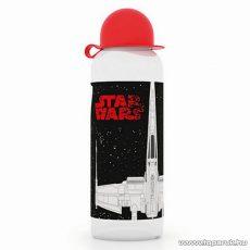 Star Wars kulacs, 500 ml
