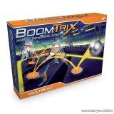 Boomtrix Trambulin szett, ügyességi golyópálya szett