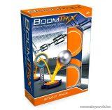 Boomtrix Mutatványos kiegészítő szett