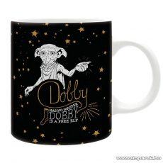 Harry Potter: Dobby bögre, 320 ml
