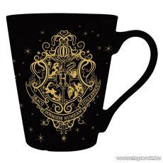 Harry Potter: Főnix bögre, 250 ml