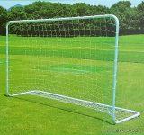 Greensport Fém focikapu, 182 cm-es