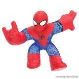 Goo Jit Zu Marvel hősök - Pókember