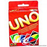 UNO kártya - Gyors móka mindenkinek! kártyajáték