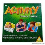 Activity Family Classic - családi változat társasjáték