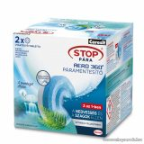 Ceresit Stop páramentesítő készülék utántöltő tabletta, Frissítő vízesés illatú, 2 db / csomag (H2629464)
