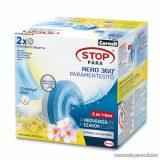 Ceresit Stop páramentesítő készülék utántöltő tabletta, Vadvirágos mező illat, 2 db / csomag (H2629953)
