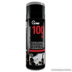 VMD ITALIA Hőálló spray (600 fokig), 400 ml, aluminium (17300HT-AL)