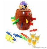Perfect Home 10137 Részeg tengerész italozós játék