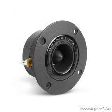 """MNC Dome sugárzó 1,5"""" / 38 mm, 70 W-os, 8 ohm-os (33511)"""