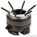 Azura AZ-FC10 fondue sütő, 6 személyes fondue készlet