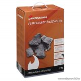 Landmann 09515 Restaurant grill faszén, 3kg