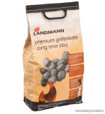Landmann 09520 Prémium grill brikett, 3kg