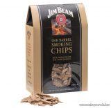Landmann 13952 Jim Beam füstölő faforgács, chips