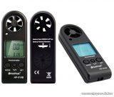 HOLDPEAK 816B Digitális szélerősség és hőmérsékletmérő műszer