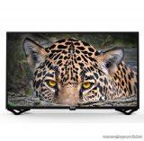 "Orion 40SA19FHD 40"" (102 cm) Full HD Smart-Android LED televízió beépített WIFI-vel"