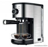Orion OCM-5400 Eszpresszó kávéfőző