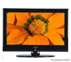 "Orion PIF22-DLED 22"" (56 cm) Full HD LED televízió"