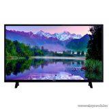 """Orion T 40 D/PIF/LED/S 40"""" (100 cm) Full HD Smart LED televízió"""