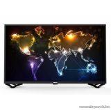 """Orion T 40 D/PIF/LED 40"""" (100 cm) Full HD LED televízió"""