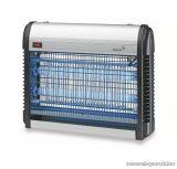 Plein Air EIN 20 Elektromos rovarcsapda, rovarriasztó 2 x 10 W (hatóterület: kb.: 80 m2)