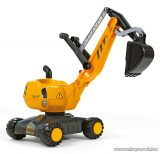 Rolly Toys Digger Ráülős markoló (RO-421008)