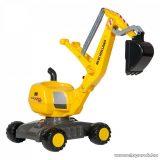 Rolly Toys Digger New Holland markoló (RO-421091)