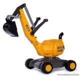 Rolly Toys Digger JCB markoló (RO-421183)