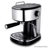 Hausmeister HM 6203 Eszpresszó kávéfőző