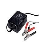 Zselés akkumulátor töltő