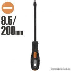 Handy Csavarhúzó, 200 mm, -9.5 mm (10670)