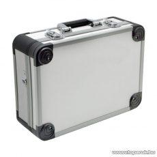 Handy Fém szerszámtartó táska, 450 x 330 x 160 mm (10757)
